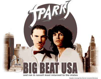 sparks-big-beat
