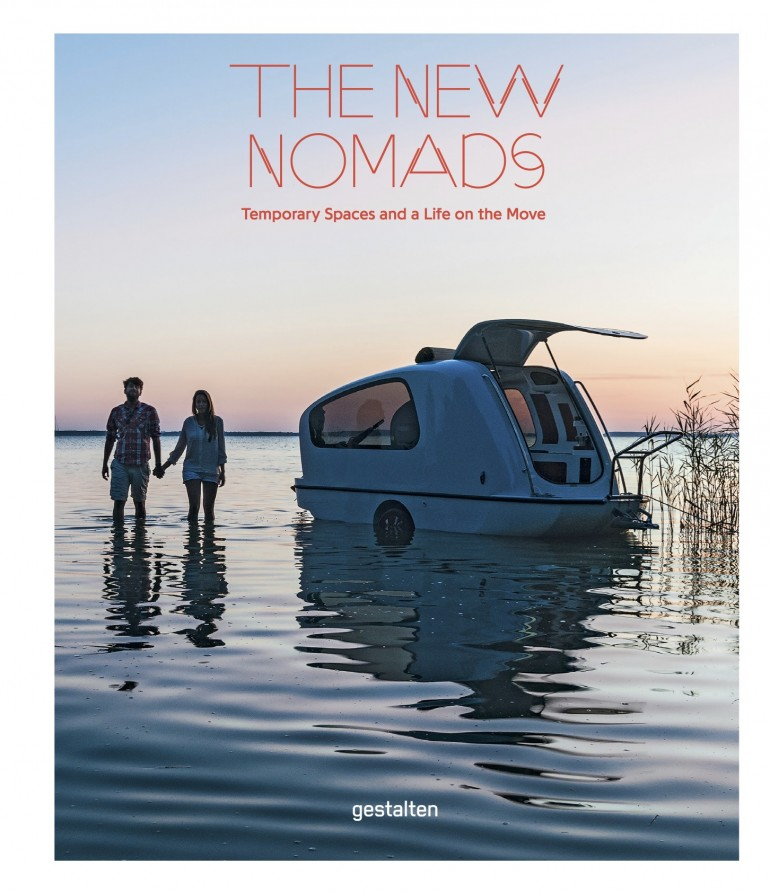 thenewnomads_press_cover-2