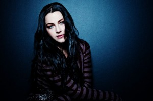 1237899-amy-lee-evanescence-interview-los-angeles-4-617-409