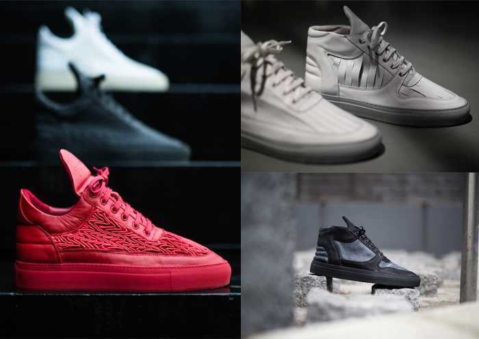 AW-FILLING PIECES OPCION 1re