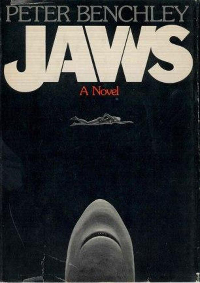 Jaws_novel_cover (1)