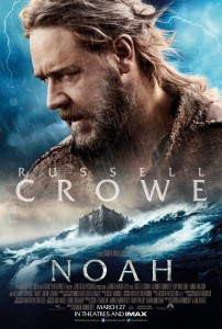 Noah-Character-Poster-Russell-Crowe