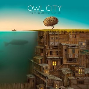 Owl_City_-_The_Midsummer_Station_cover_art