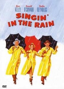 Singin-in-the-Rain-Poster1