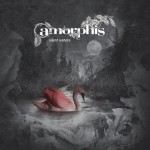 amorphis silent waters