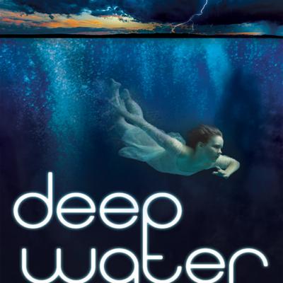 WATER: Rebirth in Literature