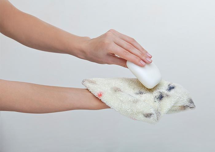 glove29