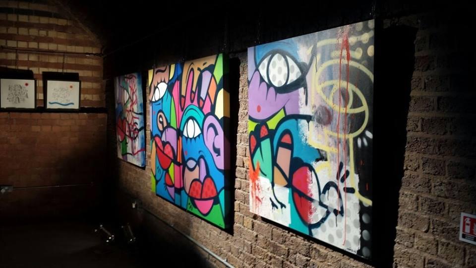 hunto-graffitistreet-underground