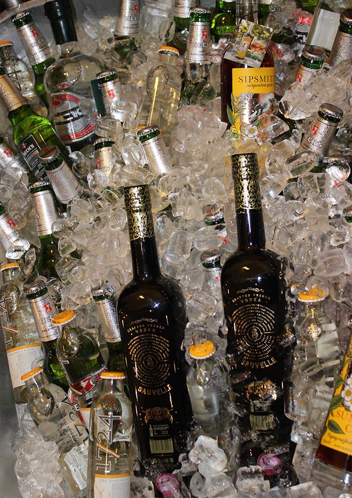 jigsaw drinks