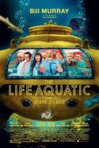 the-life-aquatic-with-steve-zissou-movie-poster-2004-1020262169