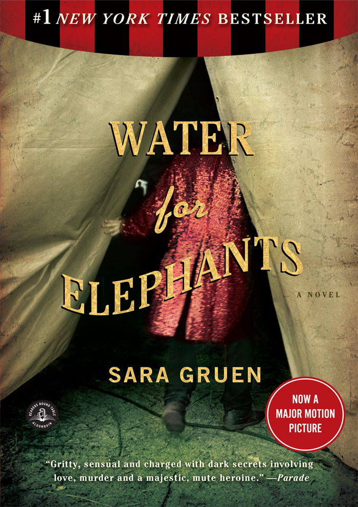 waterforelephants (1)
