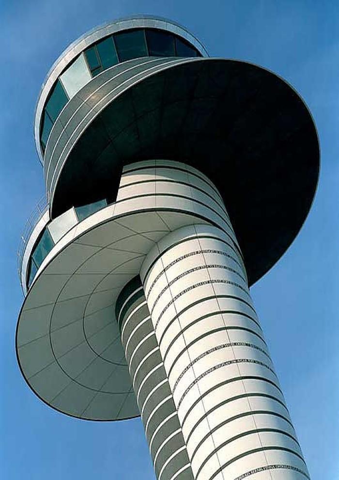 Gert Wihngard structure