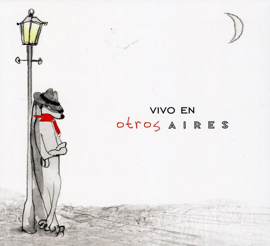 Otros Aires