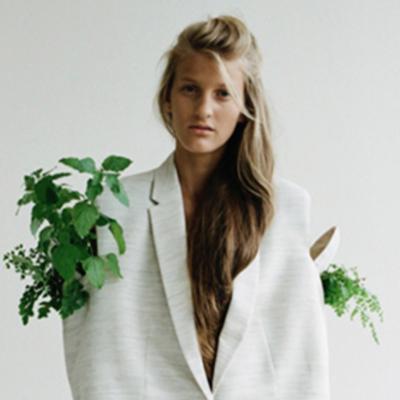 Air: Growing Garments