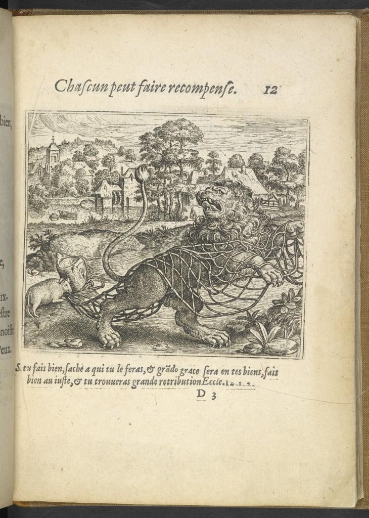 C.125.d.23, f.12