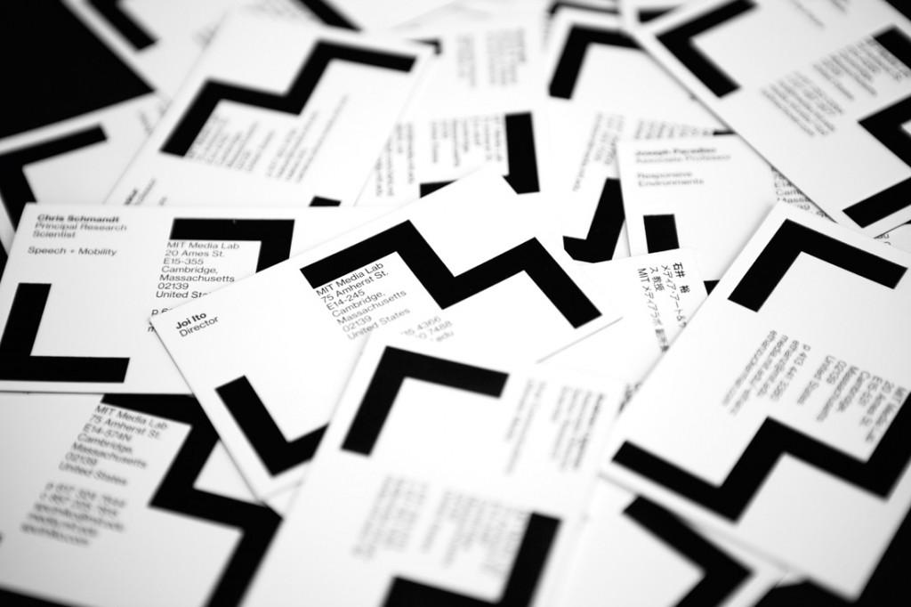 28_MITML_Business_cards