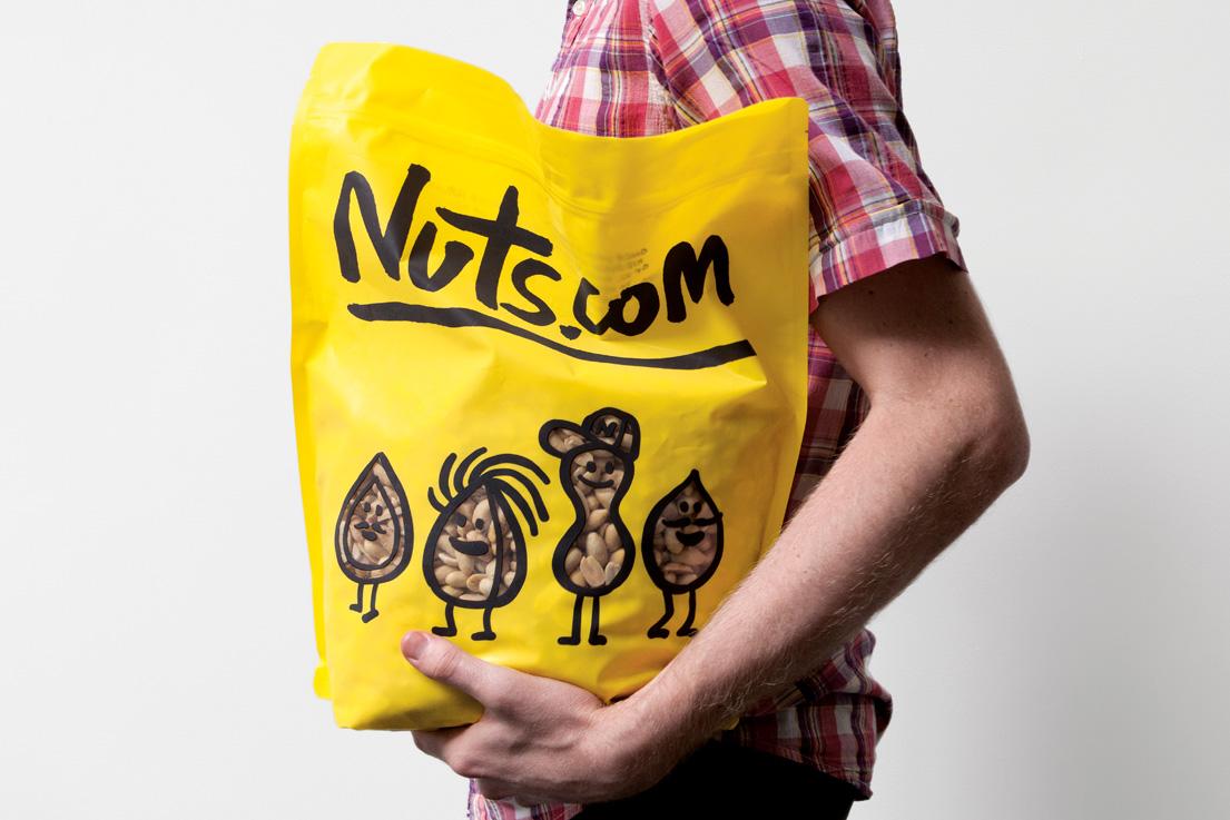 NY_MB_Nuts_19