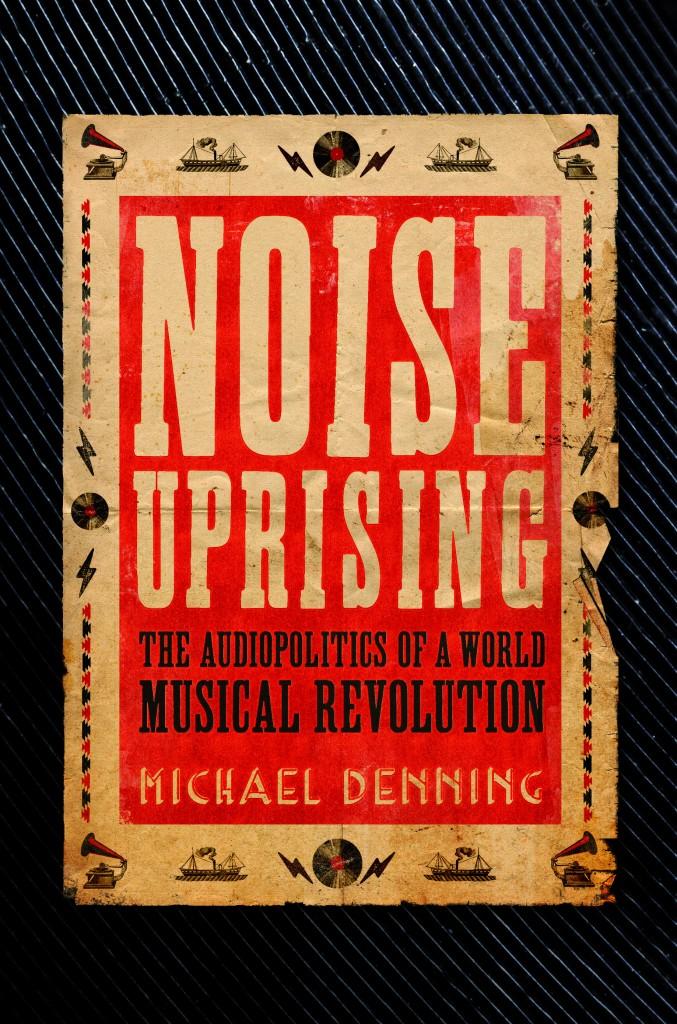 Noise Uprising_300dpi_CMYK