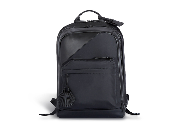 PS_BACKPACK