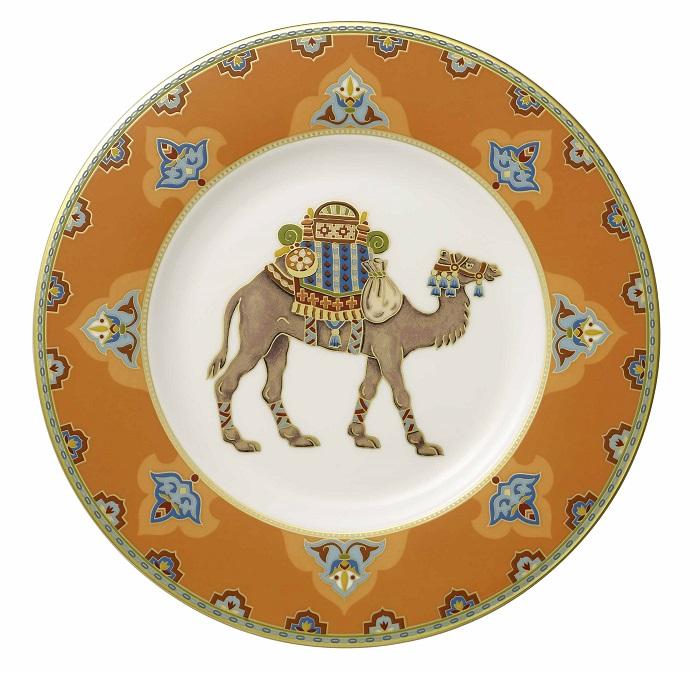 Samarkand2011