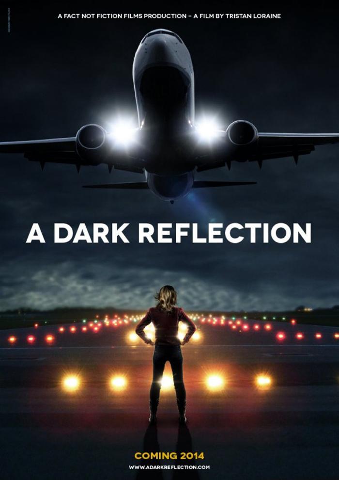 a-dark-reflection-1 copy