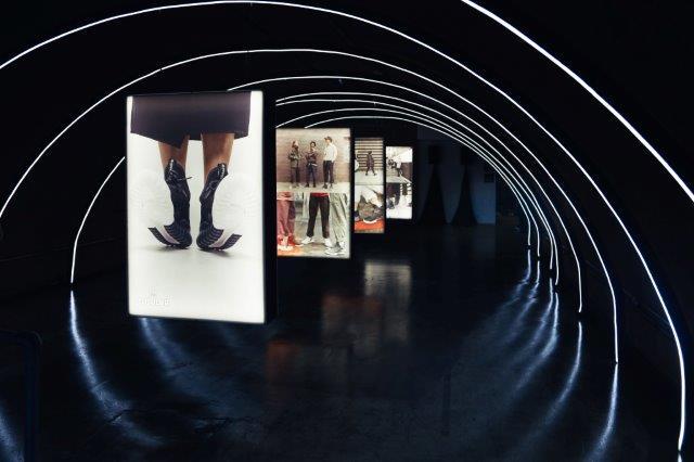 adidas Originals Tubular X Launch (1)