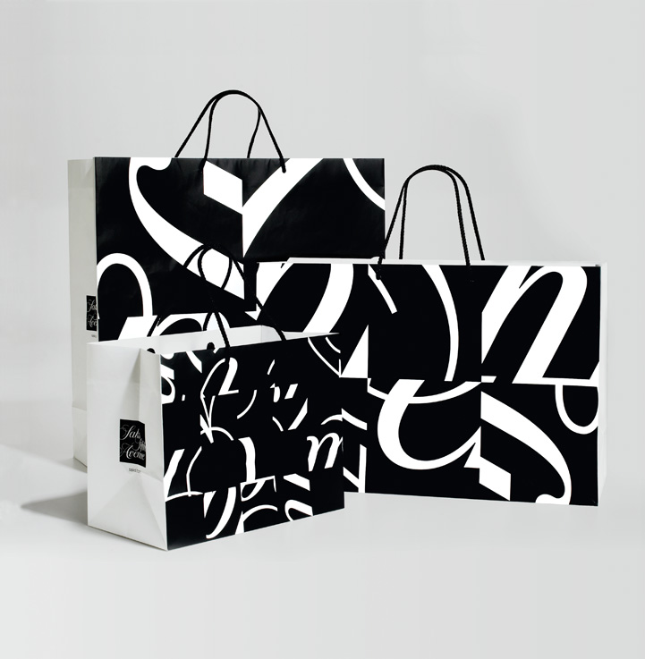 bags_silhouetted_NY_SAK