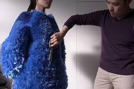 Lady: Fashion Skills