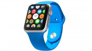 687883034_4102457471001_201503-tech-apple-iwatch