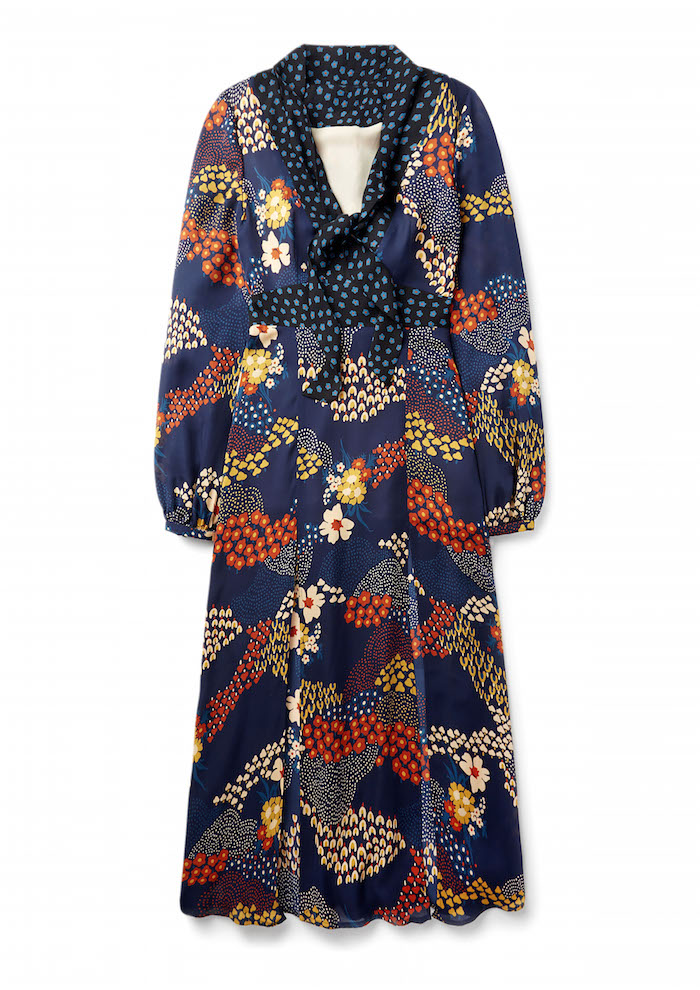 Boden-Icons-Belgravia-Dress