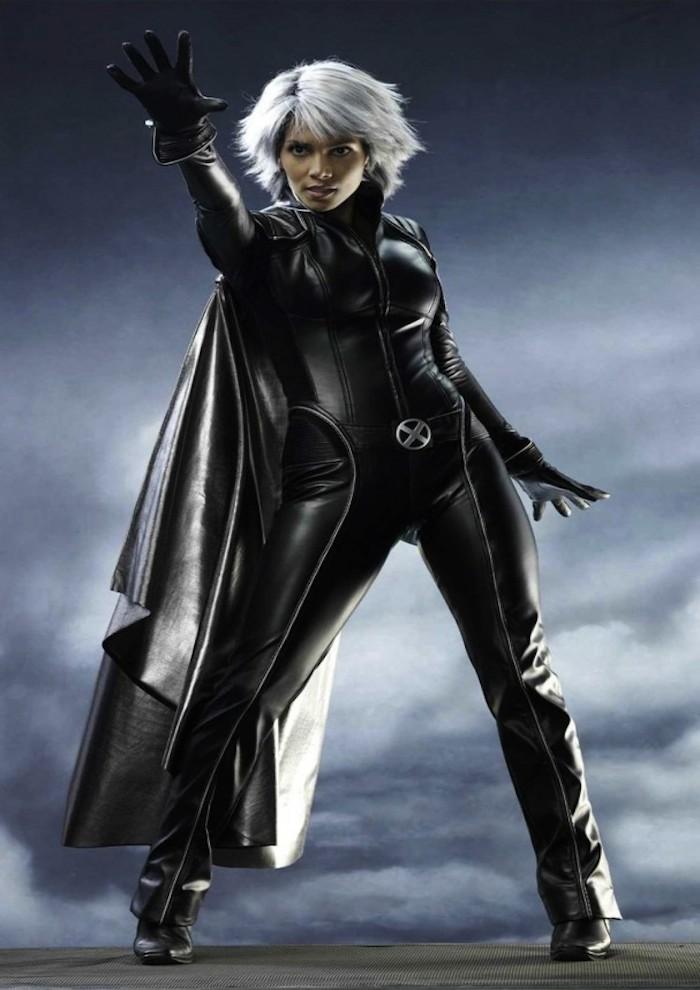 Halle-Berry-Storm-X-Men-The-Last-Stand-607x1024