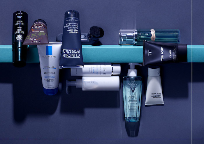 Mens_Grooming_08_CentMag_Oct_SHOT_Mens_Beauty_Story_JasonYates_Still_Life