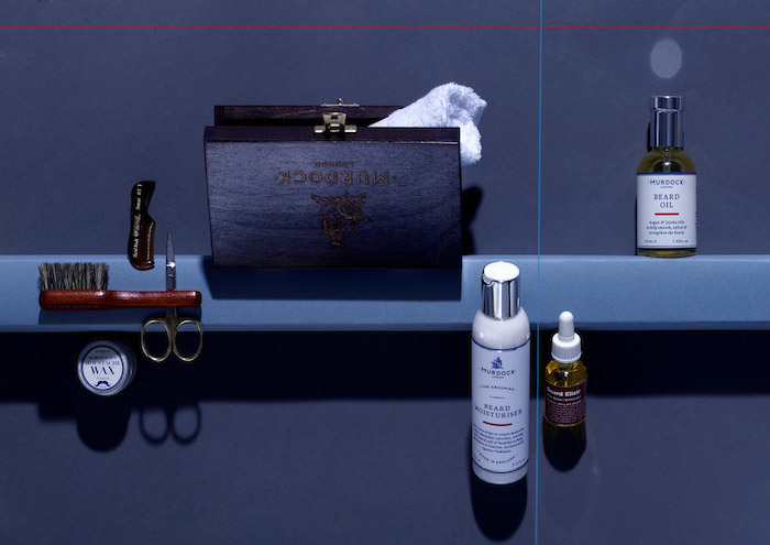 Mens_Grooming_09_CentMag_Oct_SHOT_Mens_Beauty_Story_JasonYates_Still_Life