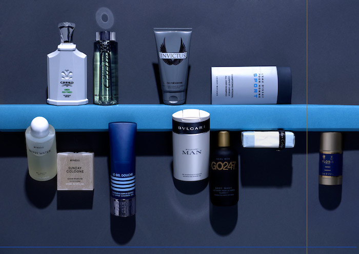 Mens_Grooming_10_CentMag_Oct_SHOT_Mens_Beauty_Story_JasonYates_Still_Life