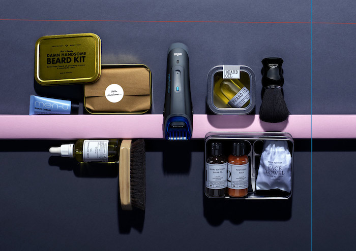 Mens_Grooming_17_CentMag_Oct_Shot_Mens_Beauty_Story_JasonYates_Still_Life