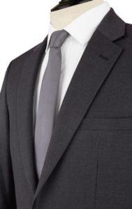 alexander-dobell-charcoal-slim-fit-suit-stnsm24as3-8f3