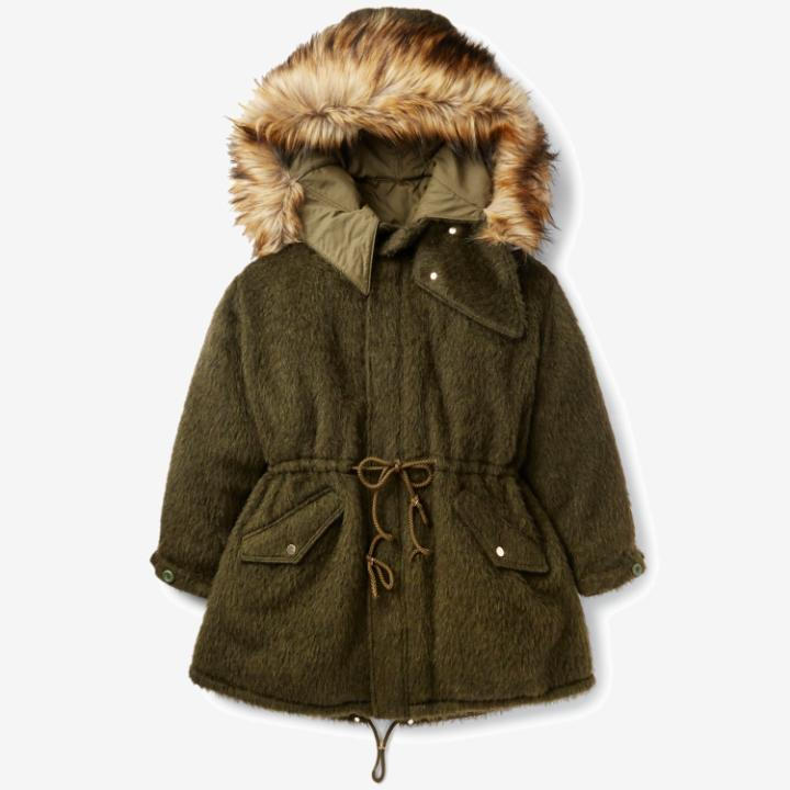 boden-parka-upload-large