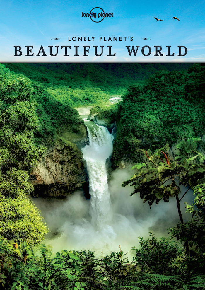 lonely-planet's-beautiful-world-1-pb-pic
