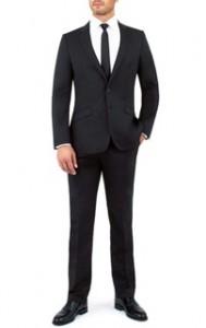 smallalexander-dobell-black-slim-fit-suit-stnsm00as3-aa0