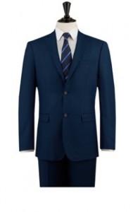 smallalexander-dobell-petrol-blue-suit-stn2m7oas3-533