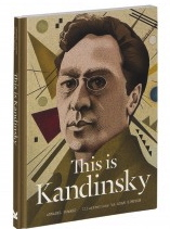 this_is_kandinsky_3d