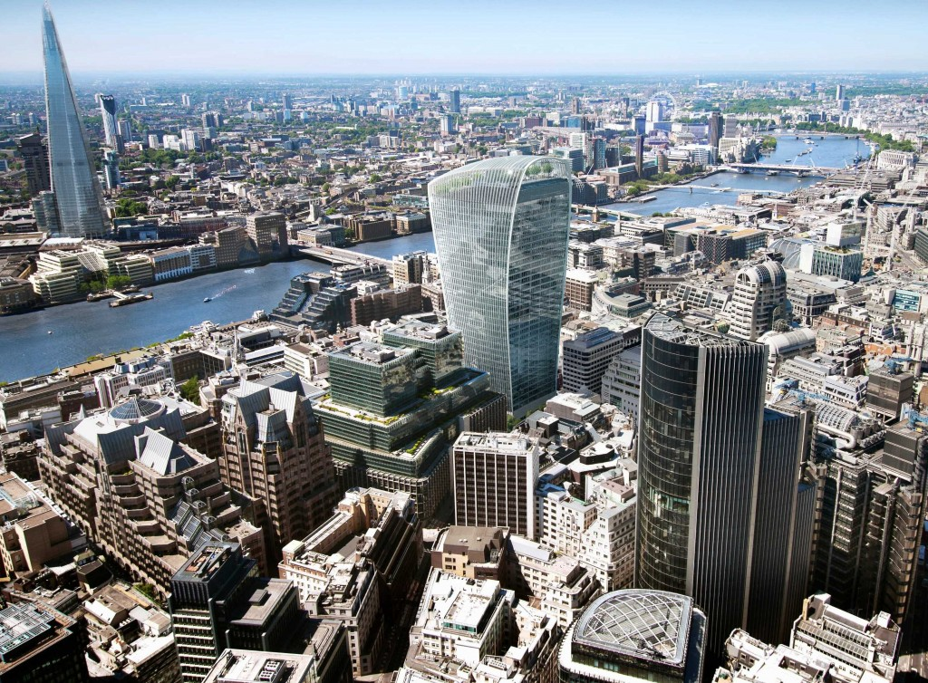 20 Fenchurch Street - updated image (16.04.12) - Copy