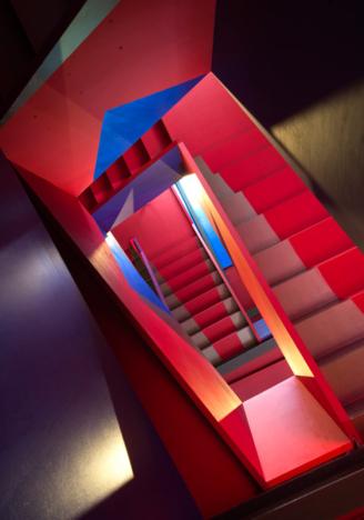 Vamp: Architecture Revamped!