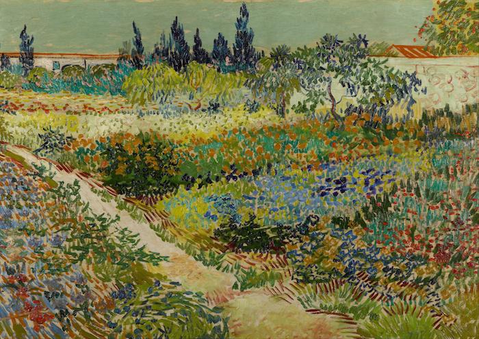 Vincent_van_Gogh_-_Garden_at_Arles_-_Google_Art_Project