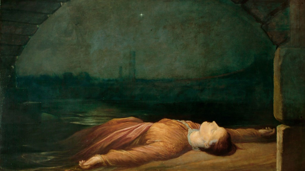 found-drowned-Watts-Gallery-COMWG