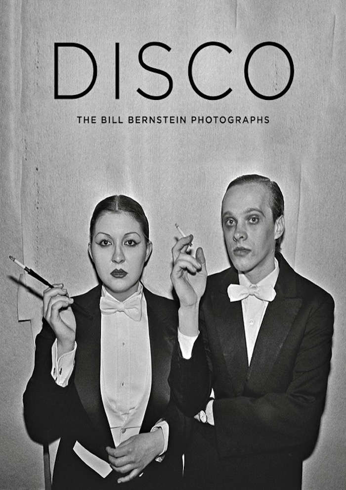 REVISED_Disco_Book_Cover_highRes-2