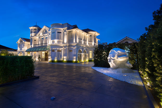 macalister_mansion5
