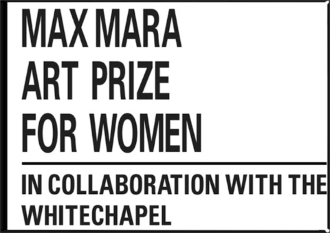 The Max Mara Art Prize for Women