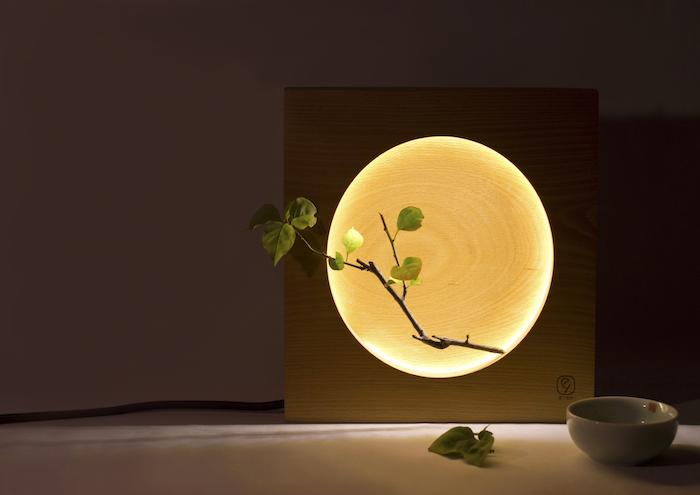 EY Design-Moon Lamp (5)