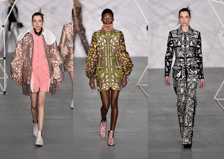 HOLLY FULTON ARTWROK